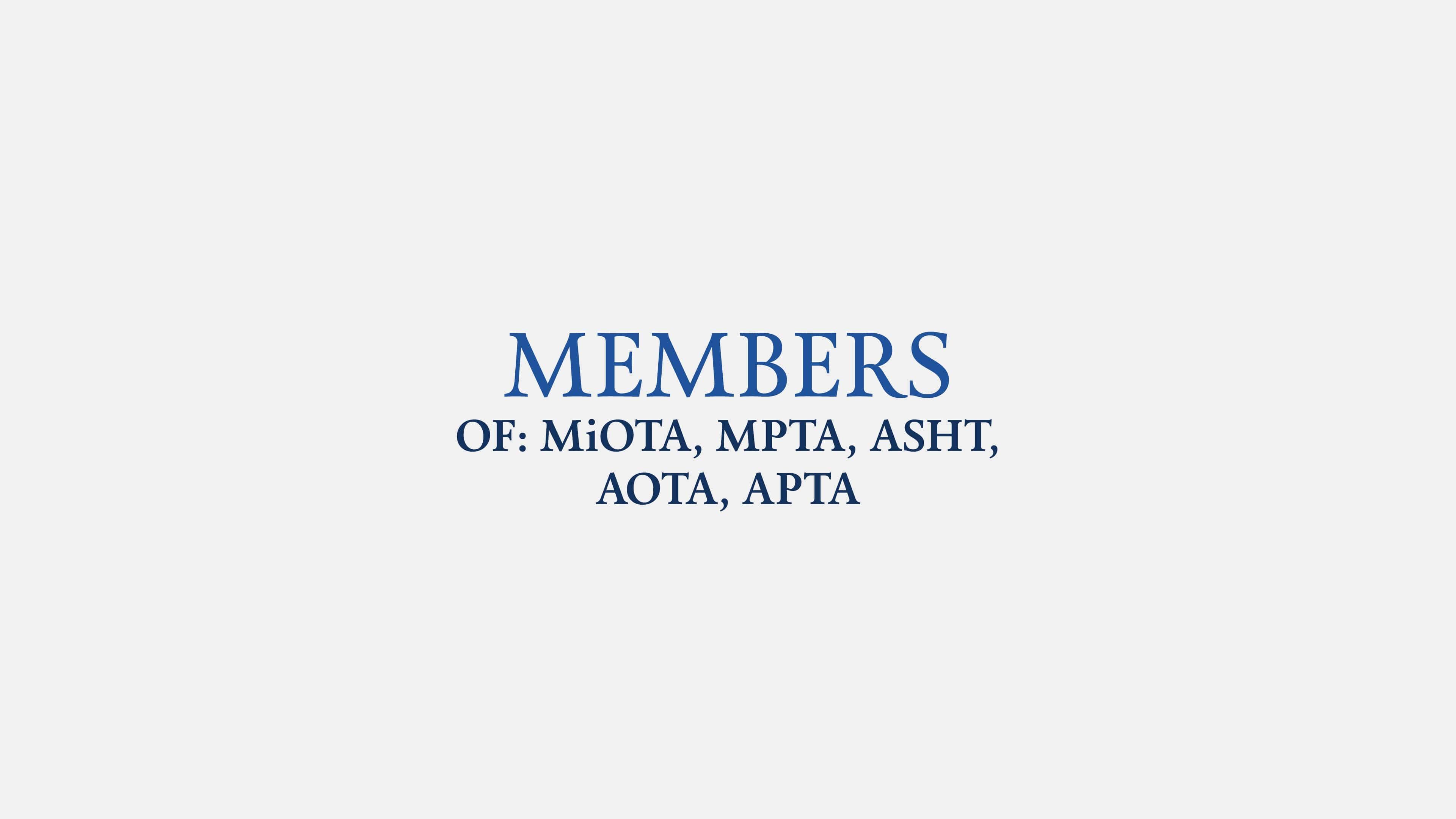 MISHT-Members-min