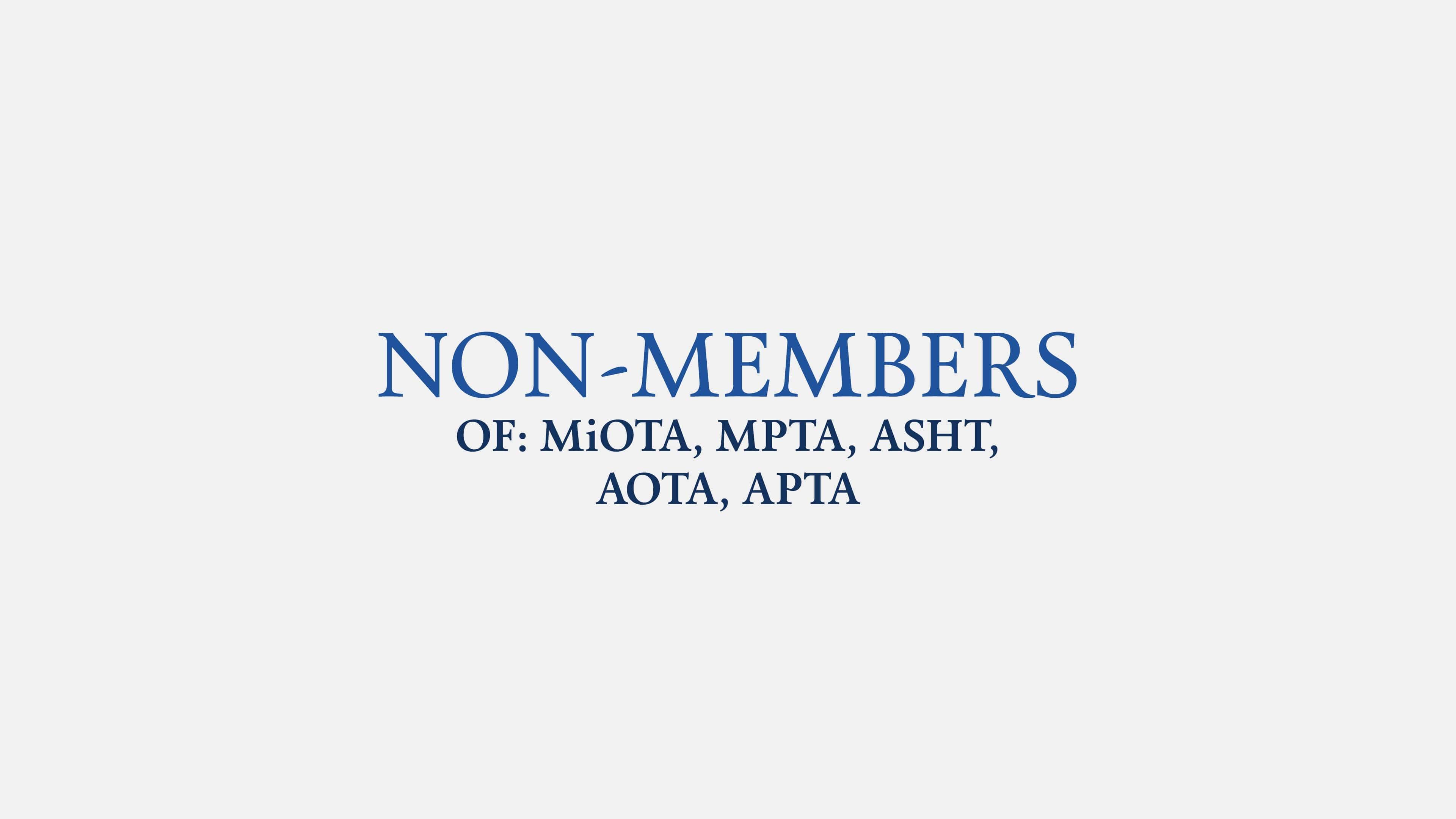 MISHT-Non-Members-min