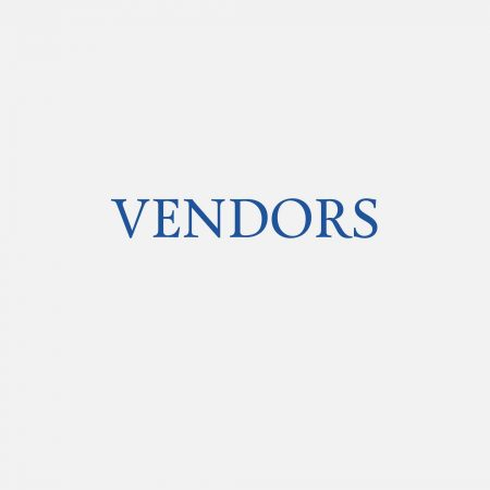 Joint Mobilization of the Upper Extremity – Vendors